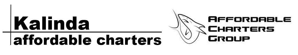 Kalinda - Affordable Charters Group